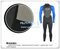 Neoprene surfing suit -151-9