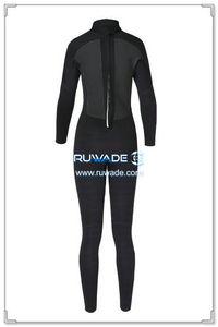 Neoprene surfing suit -152-02