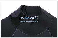 Neoprene surfing suit -152-05