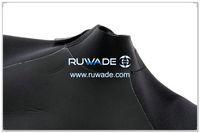 Neoprene surfing suit -152-06