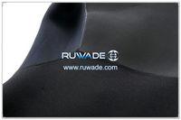 Neoprene surfing suit -152-10