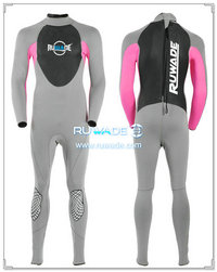 Neoprene surfing suit -154-1