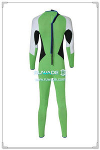 Neoprene surfing suit -155-02