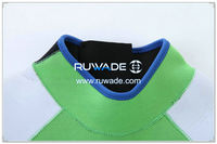 Neoprene surfing suit -155-07