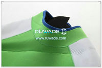 Neoprene surfing suit -155-09