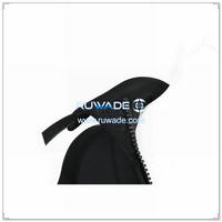 Neoprene surfing suit -158-17