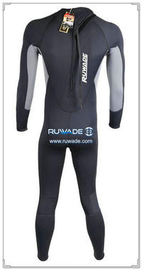 Neoprene surfing suit -158-3