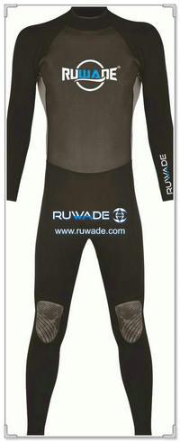 Neoprene surfing suit -159-1