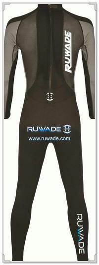 Neoprene surfing suit -159-2