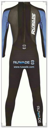 Neoprene surfing suit -159-4