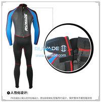 Neoprene surfing suit -160-6