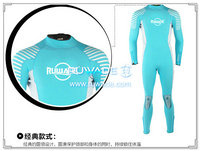 Neoprene surfing suit -162-1
