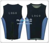 Gilet muta in neoprene -006