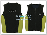 Gilet muta in neoprene -008