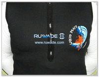 neoprene-wetsuit-vest-rwd010-2