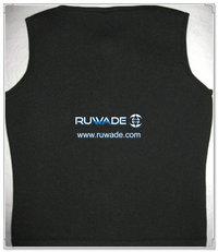 neoprene-wetsuit-vest-rwd010-3