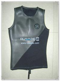 neoprene-wetsuit-vest-rwd012-1