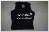 neoprene-wetsuit-vest-rwd013-2