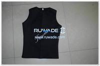 neoprene-wetsuit-vest-rwd013-3