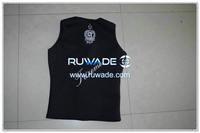 neoprene-wetsuit-vest-rwd013-4