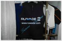 neoprene-wetsuit-vest-rwd013-5