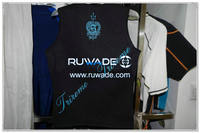 neoprene-wetsuit-vest-rwd013-6