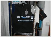 neoprene-wetsuit-vest-rwd013-7