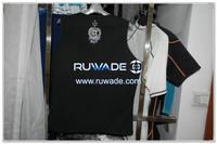 neoprene-wetsuit-vest-rwd013-8